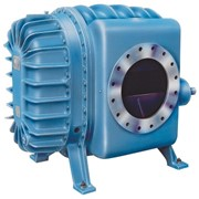 Industrial Blower | WHISPAIR™