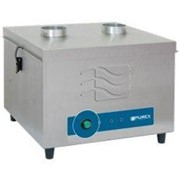 Fume Extractor | 070362 | Systems