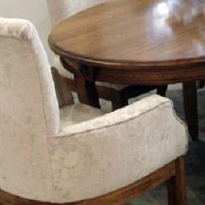 Aged Care Furniture | Arlington Collection