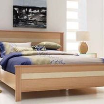Aged Care Bed | Cino Collection