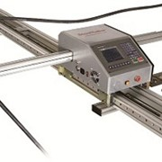 Portable CNC Cutter | SteelTailor