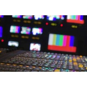 Broadcast Technology | Mastatek