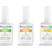 VersaGlue® Adhesives