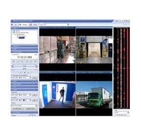 Network Video Software | Milestone