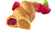 K-Time® Raspberry & Apple Twists