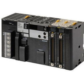 Programmable Controller | Omron - CJ2 series
