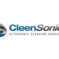 Custom Ultrasonic Cleaners