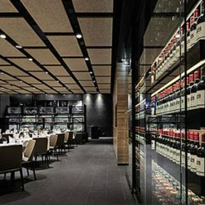 Hospitality Fitouts | Accommodation & Food Services Industry