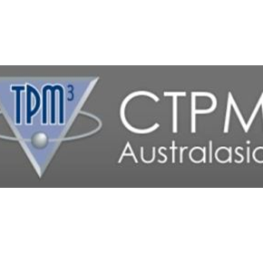 Public Workshop | TPM - Lean To Work in a Australasian Workplace