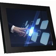Industrial Touch Screen Monitor | NEX IR2