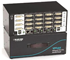Switching System | ServSwitch Wizard Dual-Link
