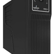 Power Protection UPS | Powersure PSP | Liebert
