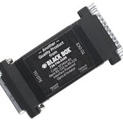 High-Speed Opto-Isolator | Black Box