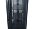 Free Standing Network Cabinet | Black Box