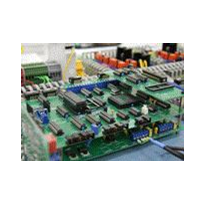Electronics Engineering | Consulting