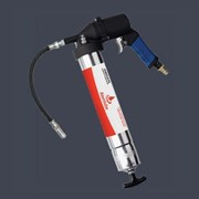 400g Air Operated Grease Gun | 480AN | Alemlube