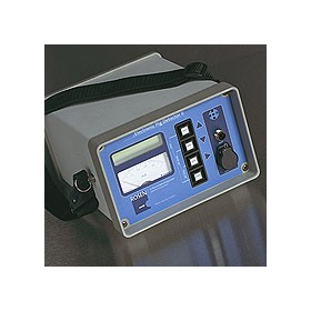 Electronic Tool Detector (EPD)