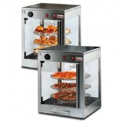 Pizza Display | Sirman Vetrinetta