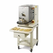 Medium Pasta Extruder | Bottene PM 96