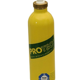 Protec ECO sprayer
