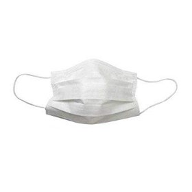 Face Mask 2 Ply