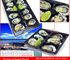 Oyster Displays | Plastic Oyster Trays
