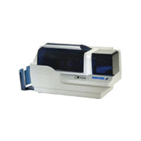 Performance Card Printers