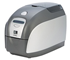 Monochrome Card Printers