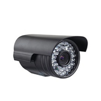 Security Camera | BILL888