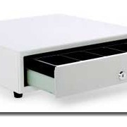 USB Interface Cash Drawers