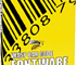 Barcode/Labelling Software