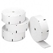 ATM Paper Rolls Consumables