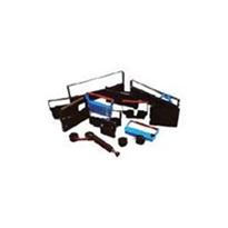 Ink Cassettes Consumables