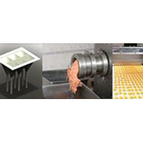 Food Grade Machining Services