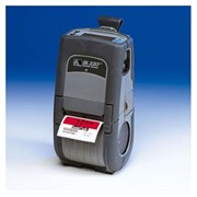 Portable Thermal Receipt Printers