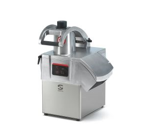 Vegetable Preparation Machines | CA-301, CA-401 & CA-601