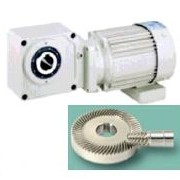 Role of gear-motors in automotive manufacturing