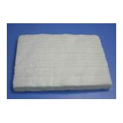Glass Fibre Needle Mat