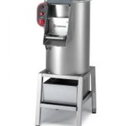 Salad Washer-Dryer | PES-20
