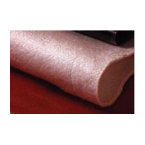 Industrial Textiles & Insulation Styles