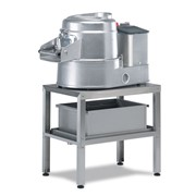Potato Peelers | PP-6 + & PP-12+