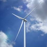 Cyclo drives in yaw, pitch drives for wind turbines