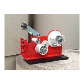 Heavy Duty Tape Dispensers for All Applications | ETS