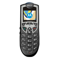 Motorola Car Kit | M930 Car Phone