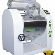 Automatic Bagger | Crima