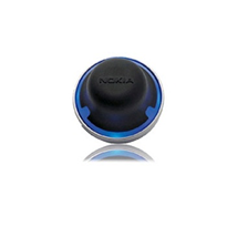 Bluetooth Car Kit | Nokia CK-100