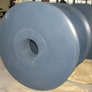 Nylon Supplier | Sustaglide®-Plus