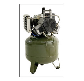 Dentistry Solutions | Dental Compressors | Cattani Compressors