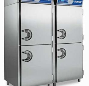 Cold Storage Cabinet | CP80 MULTI 4 Door