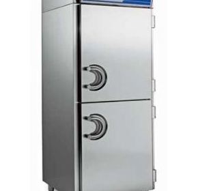 Cold Storage Cabinet | CP40 MULTI 2 Door